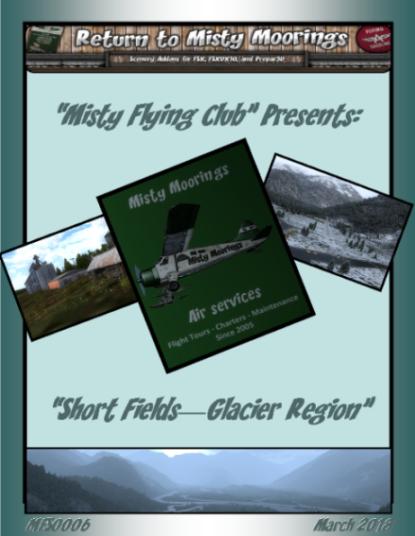MFC0006 Short Fields-Glacier Region
