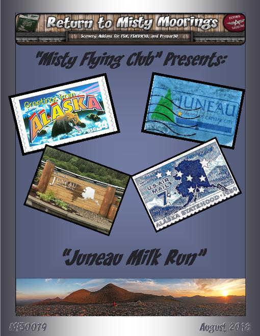 MFC0019 Juneau Milk Run